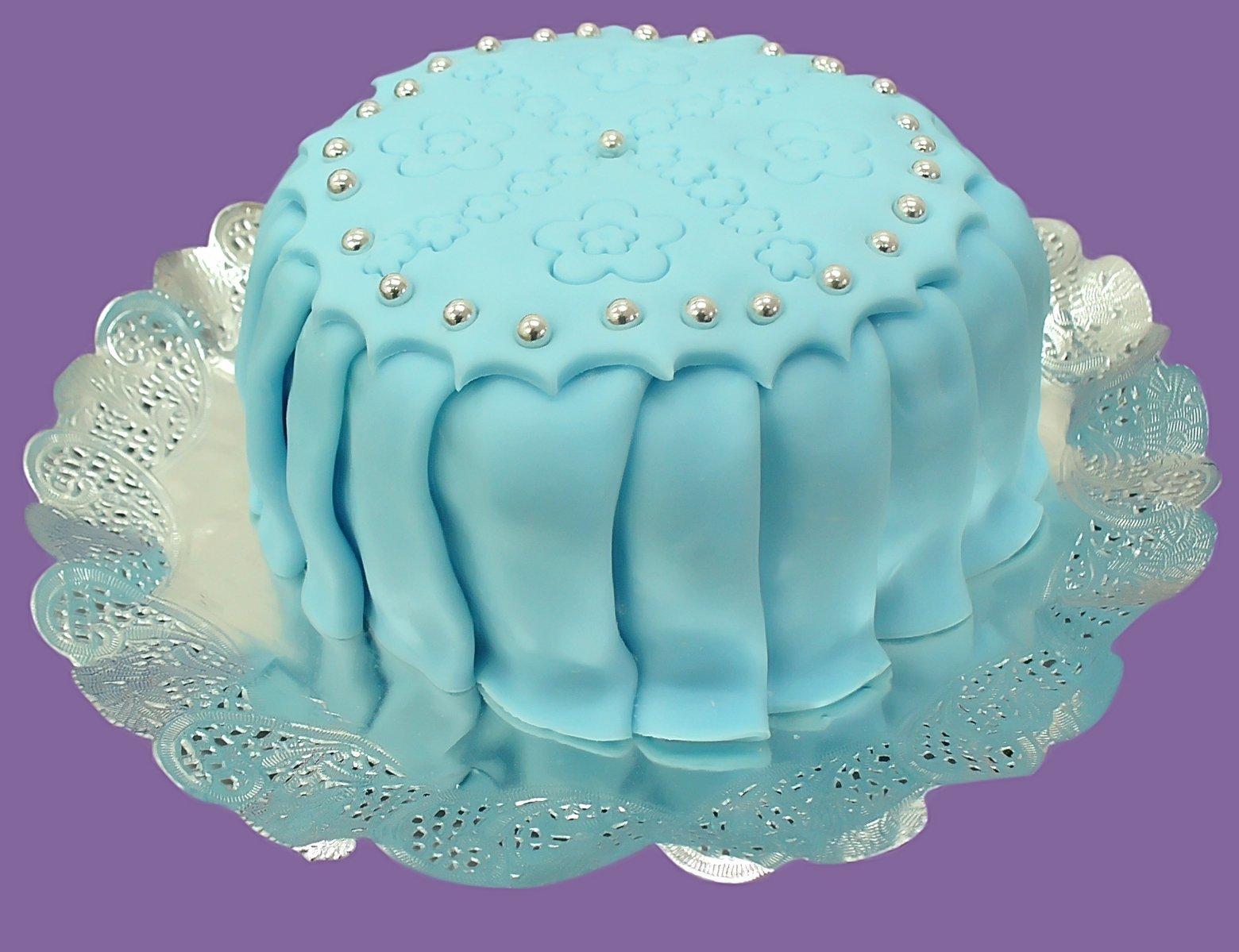 cake-marzipan-1325515.jpg