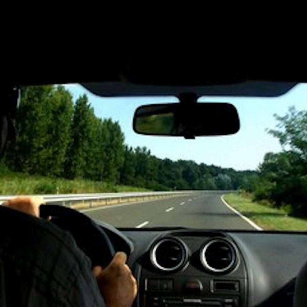 road-1351084.jpg